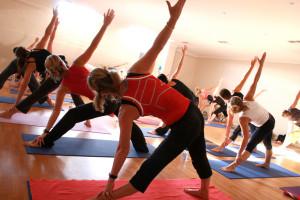 Yoga_at_a_Gym